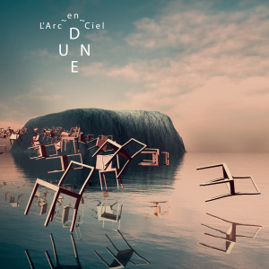 DUNE 10th Anniversary Edition dari L'Arc~en~Ciel