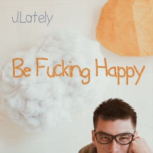 Listen to Supposed to Do song with lyrics from J.Lately