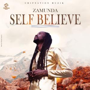 Zamunda的專輯Self Believe