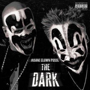 Album The Dark from Insane Clown Posse