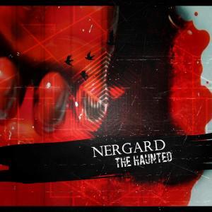 Nergard的專輯The Haunted