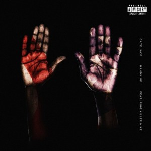Album Hands Up (feat. Killer Mike) from Killer Mike