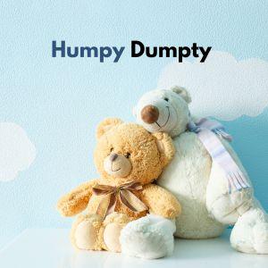 Humpty Dumpty dari Baby Lullaby