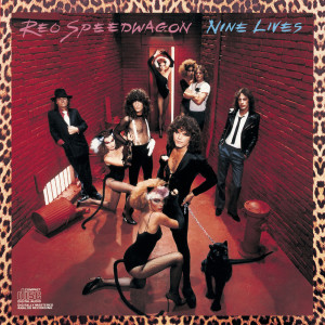 收聽REO Speedwagon的Rock & Roll Music歌詞歌曲