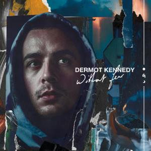 Album Without Fear from Dermot Kennedy