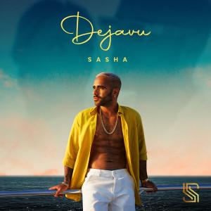 Album Dejavu from Sasha