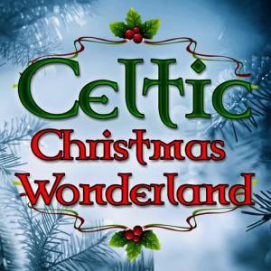 Celtic Christmas Wonderland