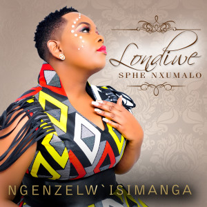 Listen to Sithembe Lona Lodwa song with lyrics from Londiwen Sphe Nxumalo