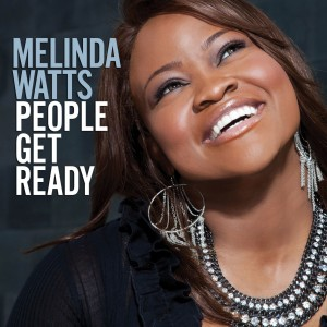 Listen to Happy song with lyrics from Melinda Watts