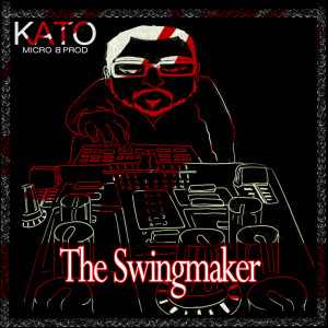 Listen to Sax on Fire song with lyrics from Kato