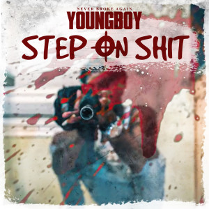 Step On Shit (Explicit)