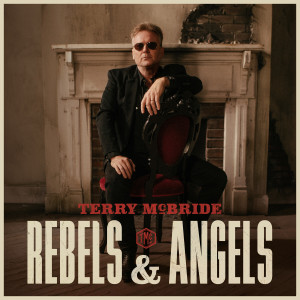 Patty Loveless的專輯Rebels & Angels