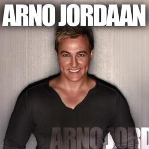 Listen to Se My song with lyrics from Arno Jordaan