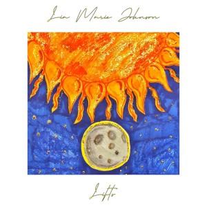 Lia Marie Johnson的專輯Lifts
