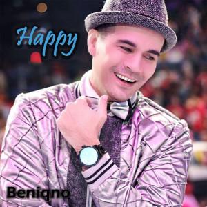 Happy dari Beniqno