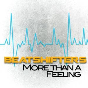 Album More Than a Feeling from Soulshifters