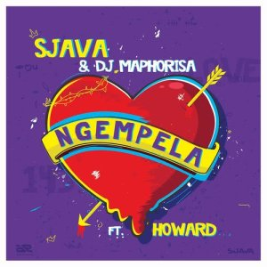 Listen to Ngempela song with lyrics from Sjava