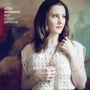 Not Myself Anymore 2011 Jessa Anderson