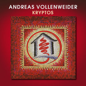 Listen to Domus Cordis / Father's Tree / The Painted Gate song with lyrics from Andreas Vollenweider