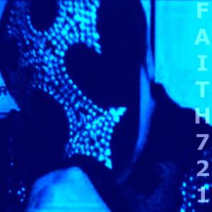 Album Faith 721 (Explicit) from Suga
