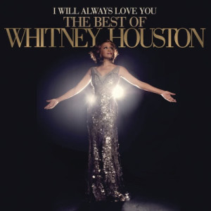 Listen to All The Man That I Need song with lyrics from Whitney Houston