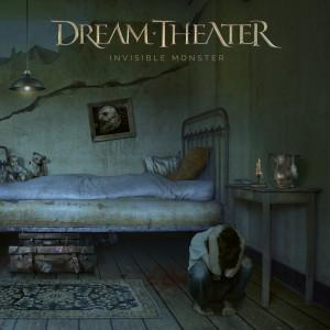 อัลบัม Invisible Monster ศิลปิน Dream Theater