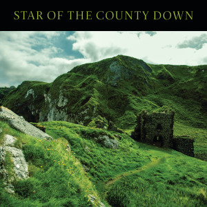 Album Star Of The County Down (The Canticle Of The Turning) from Sam Levine