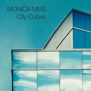 City Cubes dari Monica Meis