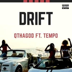 Album Drift from Tempo