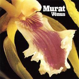 เพลง เน อเพลง Venus Mp3 ดาวน โหลดเพลง Sanook Music
