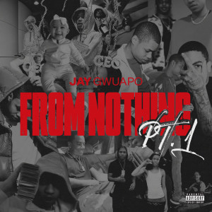 Listen to No Good For Me song with lyrics from Jay Gwuapo