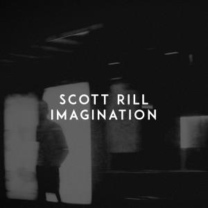 Listen to Imagination song with lyrics from Scott Rill
