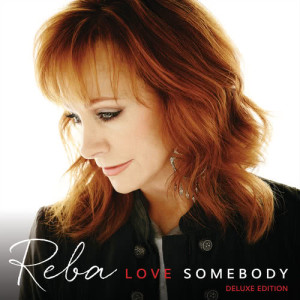 Listen to That's When I Knew song with lyrics from Reba McEntire