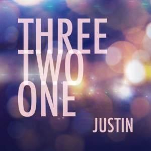 側田的專輯Three Two One