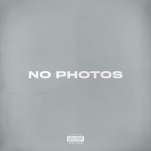 Album No Photos from Xavy Rusan