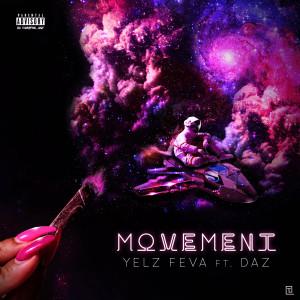 Movements (Explicit)