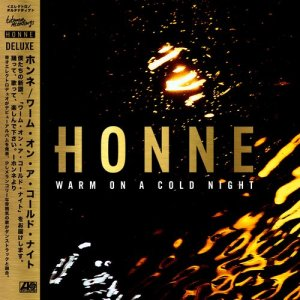 Listen to Good Together song with lyrics from Honne