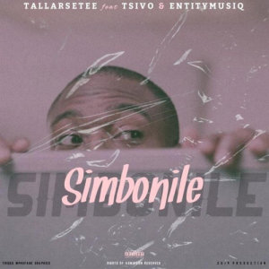 Album Simbonile from Tallarsetee