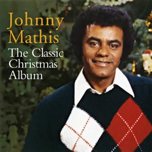 Album The Classic Christmas Album from Milos Vujovic