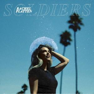 Rachel Platten的專輯Soldiers