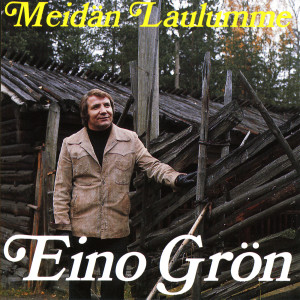Meidan Laulumme 1998 Eino Gron