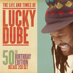 Listen to Back To My Roots Live ((Live)) song with lyrics from Lucky Dube