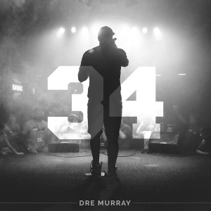 Album 34 from Dre Murray