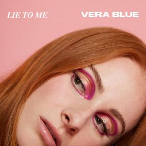 Album Lie To Me from Vera Blue