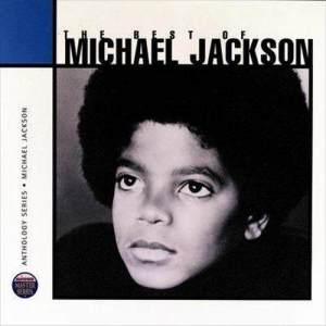 收聽Jackson 5的It's Too Late To Change The Time (Album Version)歌詞歌曲