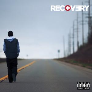 ฟังเพลงออนไลน์ เนื้อเพลง Love The Way You Lie ศิลปิน Eminem