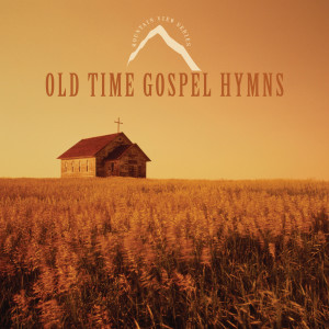 Old Time Gospel Hymns 1996 Craig Duncan