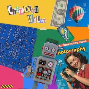 อัลบัม Childish Willy ศิลปิน Im Soo