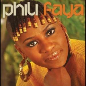 Album Phili Faya from Phili Faya