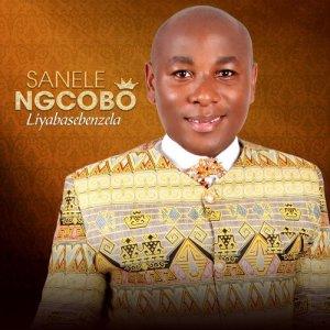 Album Liyabasebenzela from Sanele Ngcobo